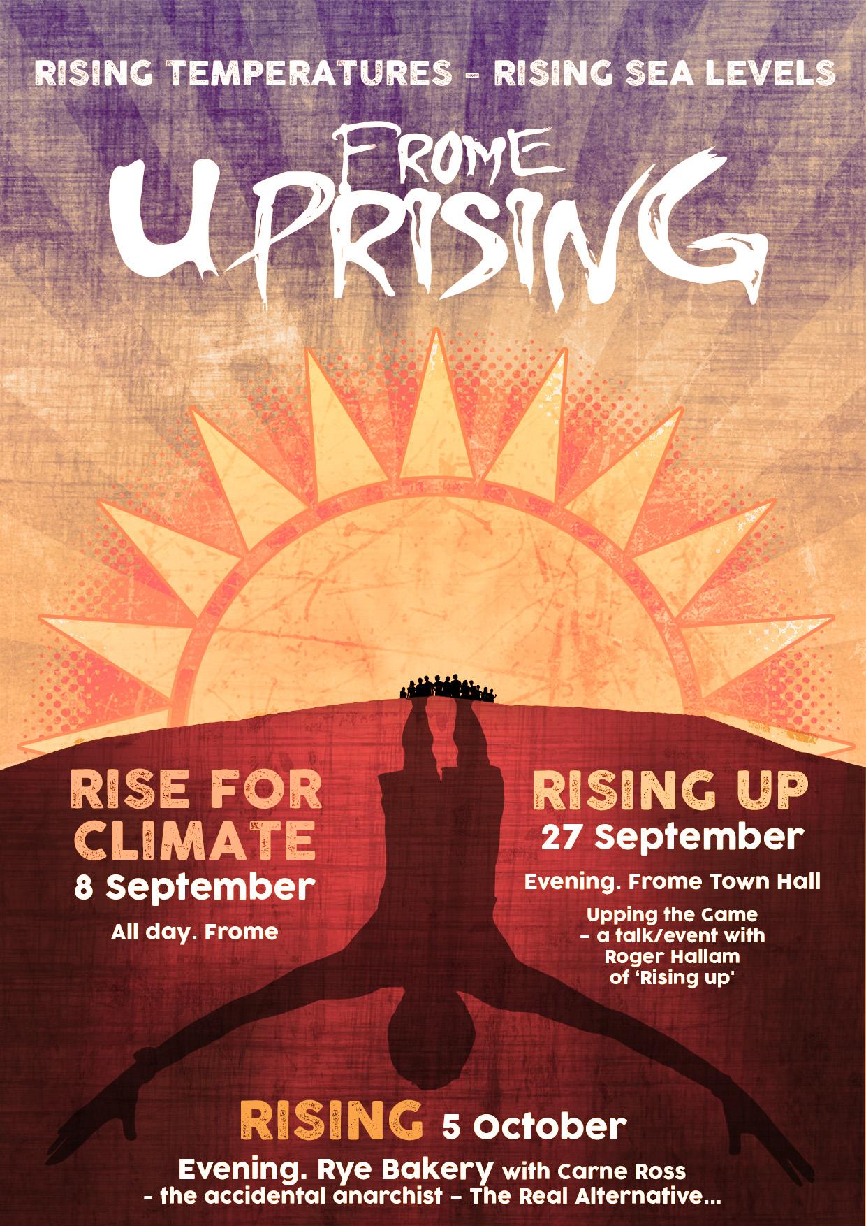 uprising dev1