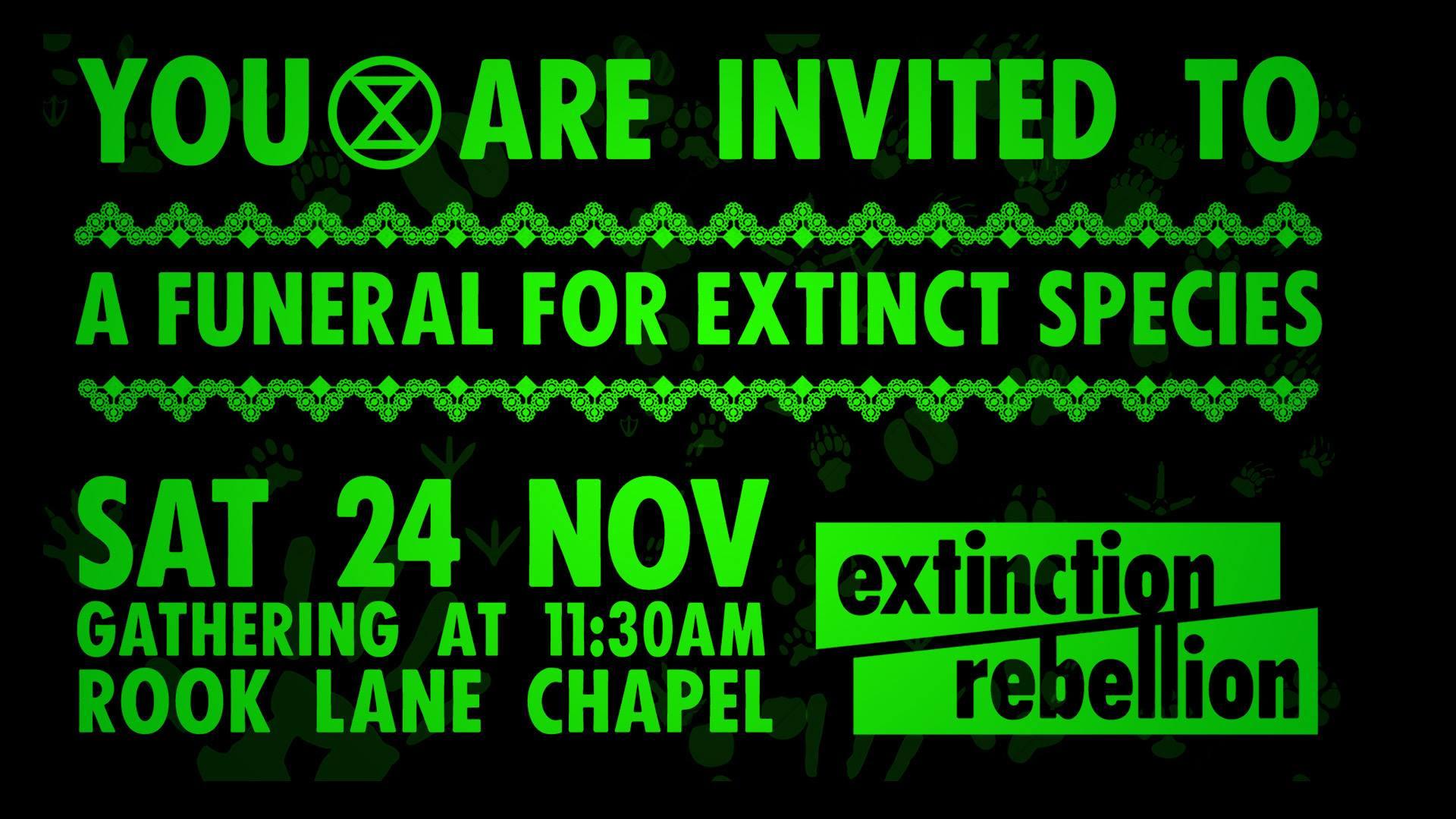 extinction_funeral